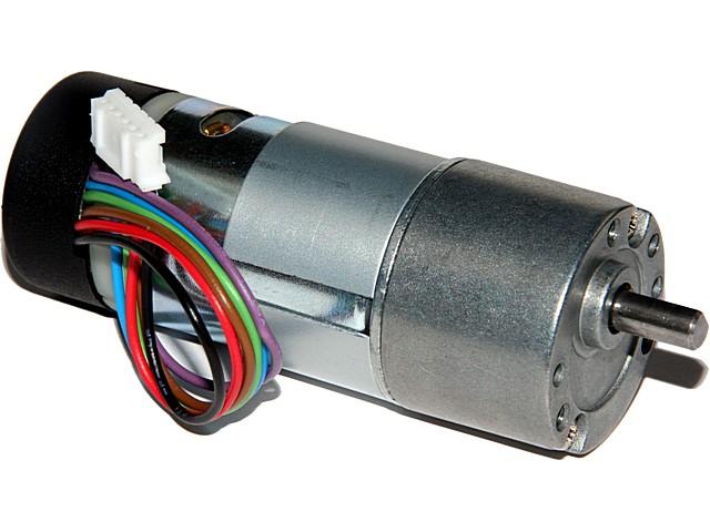 3mm//8mm bobina de protección de goma O-ring anillo de salida Protectora Ojal Cable W254
