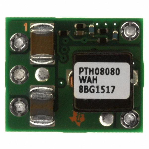 PTH08080 WAH