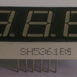 LDS-5361BS