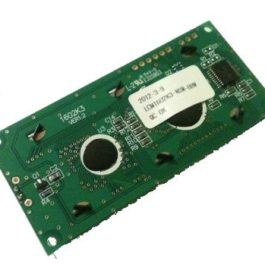 LCM1602K3-FSW