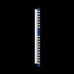 UC15-A