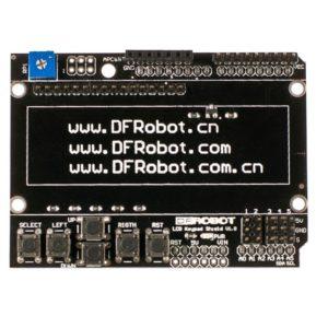 DFR0009-BP