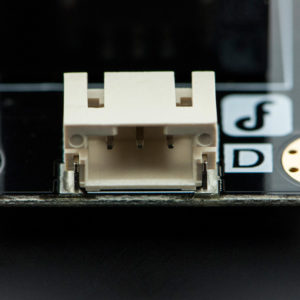 DFR0017