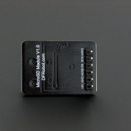 DFR0229
