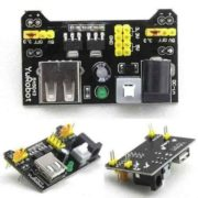 fuente-para-protoboard-usb-5v-33v-mb102-arduino_iz8244753xvzcxpz1xfz28140150-536007681-1-jpgxsz28140150xim