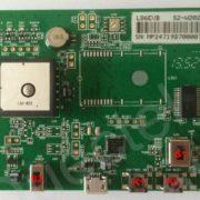 l86-evb-kit-2