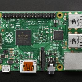 RPI2-MODB-8GB