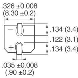 COND1000UF6.3V
