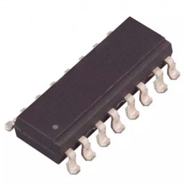 PS2502L-4