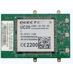 UC20-TE-A
