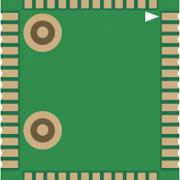 m66-ds2