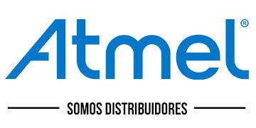 ATMEL - Sigma Distribuidor