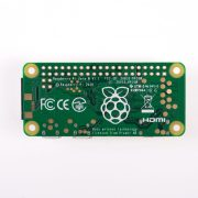 Raspberry Pi Zero1_03