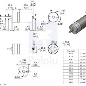 British STD BS617 o anillo Nitrilo 17.86mm dentro de diámetro x 2.62mm