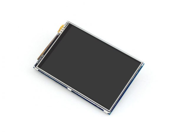 WVS-9904