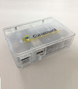 Case-for-Cubieboard-and-Cubieboard2