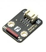 DSC0797-900x600