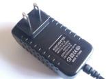 FUENTE-USB5V2A_small