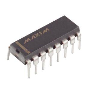 Circuito Xr2206 : Xr sigma electrónica