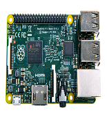 IoT-rpi2-board_InvariantCulture_Default-copia