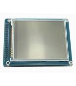 display-lcd-tft-a-color-tactil-tft320qvt