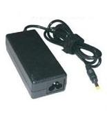 fuente-switching-24v-3a-cargaMLA3562910801_122012-O