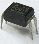 pc817-500x500-1